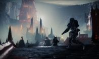 Steam一周销量榜 《命运2》三连冠《无人深空》入榜