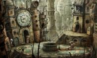 Steam经典解谜《机械迷城》开启特惠 9元即可畅玩!