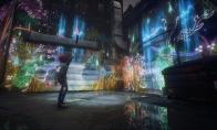 PS4魔幻风艺术游戏《壁中精灵》暂不开发DLC 但还是有可能做