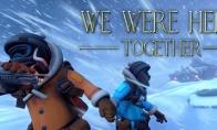 支持双人合作!冒险新游《我们一起来过》上架Steam