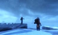 合作冒险新游《我们一起来过》截图欣赏