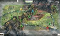 《反叛公司》Steam平台正式发售 限时9折优惠中