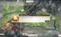 """《反叛公司:局势升级》Steam""""特别好评"""" 太难但太好玩"""