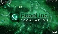 《反叛公司:局势升级》宣传片公开 《瘟疫公司》原班人马打造