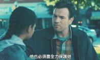 邪恶势力来袭!《睡梦医生》公布新中文预告特辑