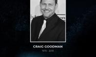 Insomniac老员工Craig Goodman不幸离世 曾参与《漫威蜘蛛侠》制作