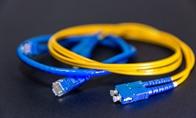 长城宽带发生工商变更 母公司4月宣布退出宽带市场