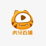 虎牙直播下载_虎牙直播官方版客户端v4.5.2.3