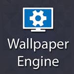Wallpaper Engine下载_Wallpaper Engine动态壁纸工具官方版v1.0.4