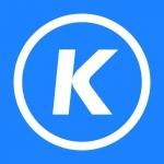 酷狗音乐下载_酷狗音乐客户端官方版v8.3.73