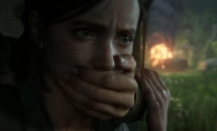 顽皮狗招聘程序员 将推出《最后的生还者2》PC版?