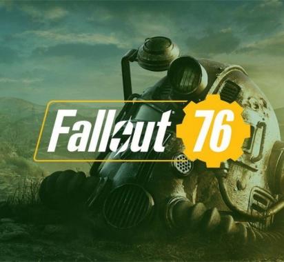 违反消费法 B社确认《辐射76》澳洲玩家可以退款