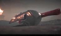 《刺客信条:奥德赛》更新完结纪念视频 小兵哼唱RAP痛陈被宰历史