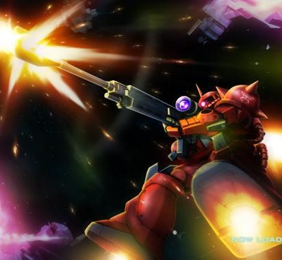 《SD高达G世纪:火线纵横》上市 PC版差评多