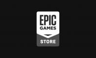 Epic商城官博发起问卷调查 了解国内玩家需求