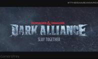 TGA 2019:《龙与地下城:黑暗联盟》公开 明年秋季发售