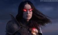 TGA 2019:魔幻冒险新作《新世界》 明年5月发售