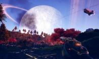 感激玩家投票支持 《天外世界》故事DLC将于2020年发布