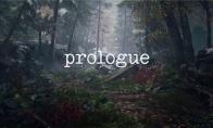 《Prologue》不是《绝地求生》新作 甚至不是射击游戏