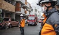 京阿尼大火发生近半年 一些不为人知的内幕公布