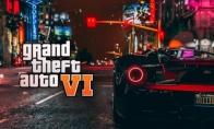 知名爆料人再发言 《GTA 6》或将于2021年秋季推出