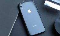 日本运营商大呼受不了:iPhone XR三折出售!