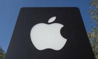 苹果中国对iPad降价:2499元起 便宜了几百元