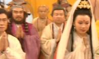 《西游记后传》剪辑版在B站播出 每一集只有5分钟