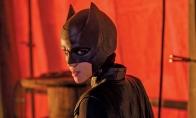 狂开绿灯!CW电视台旗下13部未完结美剧全部续订