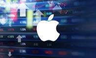 国外中小科技企业抱怨 苹果谷歌等巨头让创新竞争不公平