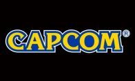 传Capcom新作马上就要公布 并非新《恐龙危机》