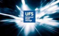 UFS 3.1规范公布 更快的写入和更低的功耗
