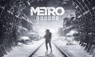 2月15日《地铁:逃离》Steam版发行日期公布