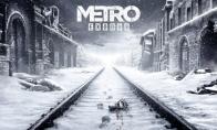 《地铁:逃离》不登GOG平台 Steam版将有D加密