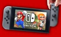 任天堂:希望Switch能比自家之前的主机寿命更长