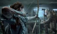《最后的生还者2》无责任大猜想:反派变得更可恨了