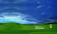 国产系统UOS未来目标 在政府及公共机构替代Windows