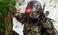 《铁血战士:狩猎场》PC版新预告 人类大战铁血战士
