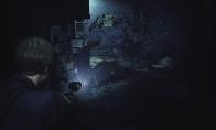 《生化危机2:重制版》Steam国区价格永降 现售价219元