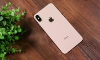 苹果iOS新功能 iPhone无需连电脑从云端进行系统恢复