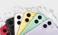 受新冠肺炎影响 iPhone 12的发布以及上市计划恐生变