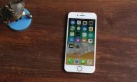 库克认为中国已控制新冠状病毒 iPhone9下月发布