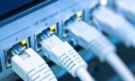 中国固定宽带迈入千兆时代 4G用户占比超八成