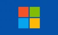 微软仍在推进WinCore OS:更创新、性能更强!