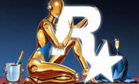 请冷静:R星更新网站图片并不是在暗示GTA6