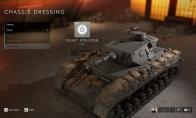 《战地5》自定义坦克功能即将上线,迅游支持下