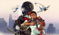 GTA系列编剧离职对《侠盗猎车6》意味着什么