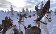 骑马与砍杀战团诺德猎人兵种是什么