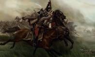 骑马与砍杀战团维基亚骑士好用吗