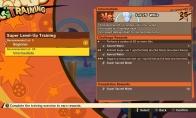 《龙珠Z:卡卡罗特》DLC内容截图展示更多强力角色